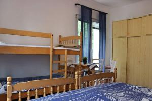 B&B Zamalin, Bed & Breakfasts  Tribunj - big - 16