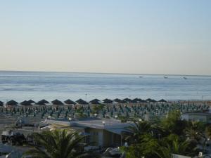 Hotel Alb's - AbcAlberghi.com