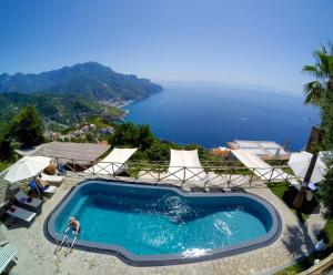 Garden Hotel - AbcAlberghi.com