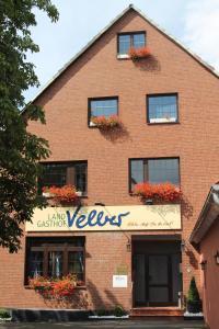 Landgasthof Velber