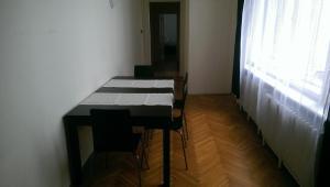 National Museum Apartment, Appartamenti  Budapest - big - 9