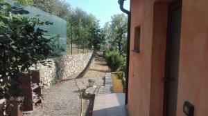 Residenza al Paradiso - AbcAlberghi.com