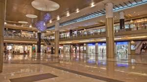 Luxurious Penthouse Unit in Cebu, Apartmány  Cebu City - big - 10