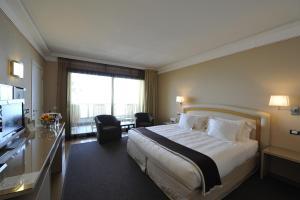Hotel Acquaviva del Garda (12 of 82)