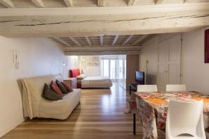 Casa Carlina - AbcAlberghi.com