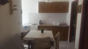 Apartments Niko, Апартаменты  Трогир - big - 30
