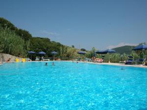 Rio D'Elba - AbcAlberghi.com
