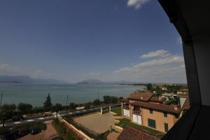 Hotel Acquaviva del Garda (37 of 82)