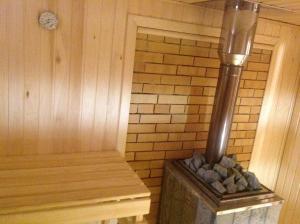 Загородный отель Федяково, Нижний Новгород