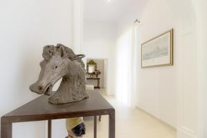 Palazzo d'Auria ApartHotel - AbcAlberghi.com