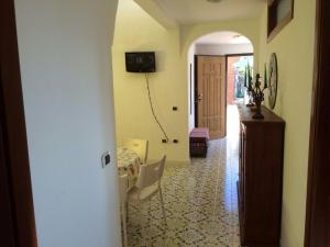 Amalfi Luxury House, Ferienhäuser  Ravello - big - 16