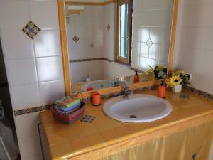 Amalfi Luxury House, Ferienhäuser  Ravello - big - 17