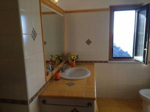 Amalfi Luxury House, Ferienhäuser  Ravello - big - 15