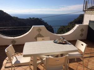 Amalfi Luxury House, Ferienhäuser  Ravello - big - 1