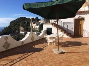 Amalfi Luxury House, Ferienhäuser  Ravello - big - 14