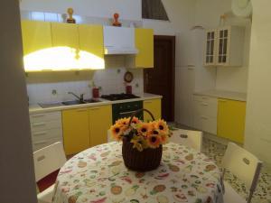 Amalfi Luxury House, Ferienhäuser  Ravello - big - 8
