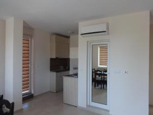 Pansion Capuccino Apartments, Apartmanok  Napospart - big - 21