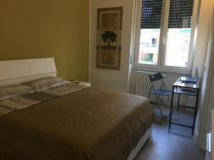 Marcus Room - AbcAlberghi.com