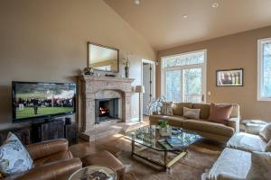 Pacific's Edge Sanctuary - Five Bedroom Home - 3707, Holiday homes  Carmel - big - 18