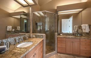 Pacific's Edge Sanctuary - Five Bedroom Home - 3707, Holiday homes  Carmel - big - 12