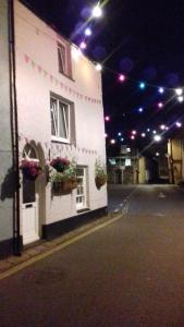 Holly Cottage Vintage B&B, Bed and breakfasts  Mevagissey - big - 40