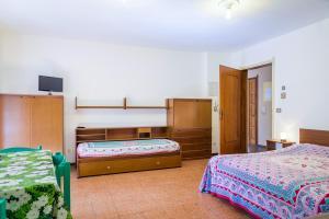 Appartamento Mandarino - AbcAlberghi.com