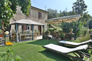 Casa Nostra - AbcAlberghi.com