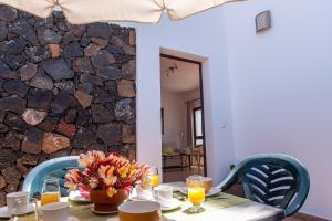 Oasis de Nazaret, Apartments  Nazaret - big - 35