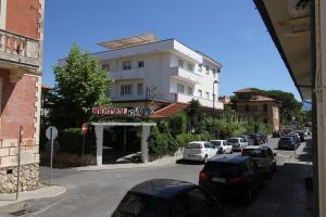 Hotel Gale - AbcAlberghi.com