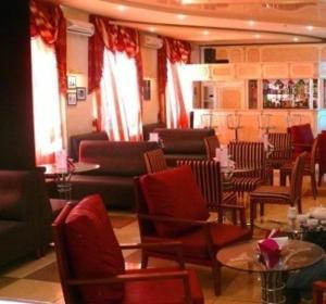 Tengri Hotel, Hotely  Atyraū - big - 25