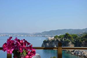 Luxury Apartment in Vlora