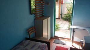 Guesthouse Peschanka, Penzióny  Mariupol' - big - 47