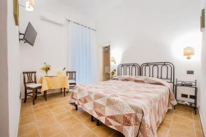 Hotel Bel Soggiorno - AbcAlberghi.com