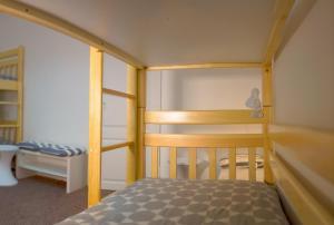 Lowcoaster Hostel, Ostelli  Odessa - big - 10