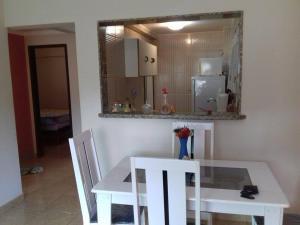 Apartamento Murimar XIII, Appartamenti  Vila Muriqui - big - 2