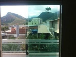 Apartamento Murimar XIII, Apartmány  Vila Muriqui - big - 5