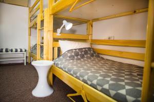 Lowcoaster Hostel, Ostelli  Odessa - big - 11