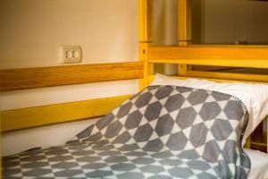 Lowcoaster Hostel, Ostelli  Odessa - big - 12