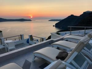 Sofi Rooms (Fira)