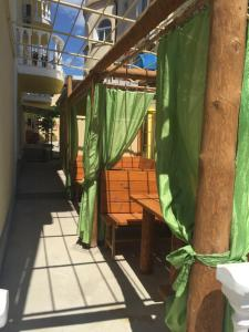Flaghman, Guest houses  Kabardinka - big - 131
