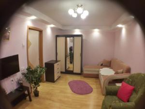 Апартаменты на Скальной - Severomorsk