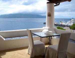 Hotel Santa Marina Antica Foresteria - AbcAlberghi.com