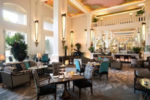 Anantara Siam Bangkok Hotel (37 of 96)