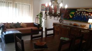 La Baronessa Luxury Apartment - AbcAlberghi.com
