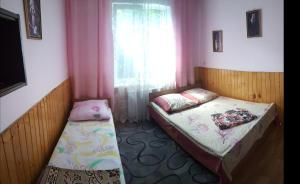 Гостевой дом ИП Грабовский
