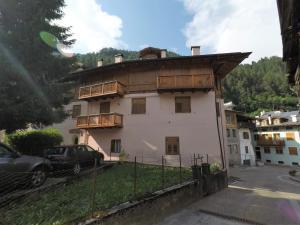 Kathy's Apartment - AbcAlberghi.com