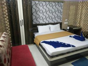 Hotel Hindustan Inn