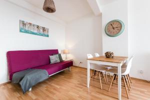 Apart2Stay, Appartamenti  Düsseldorf - big - 173