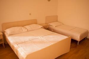 Apartments Mirage, Apartments  Novalja - big - 53