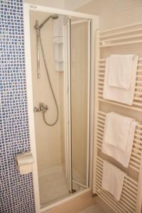 Apartments Mirage, Apartments  Novalja - big - 55